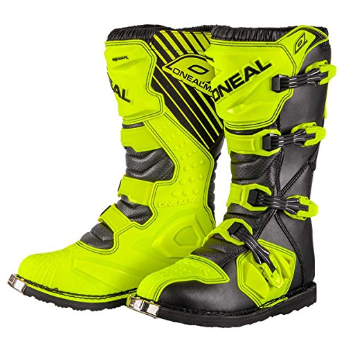 0329-509-oneal-rider-eu-motocross-boots-42-neon-yellow-uk-8
