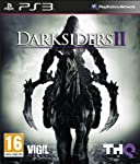 Darksiders II [Importación in...
