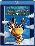 Monty Python: Los Caballeros de la Me...
