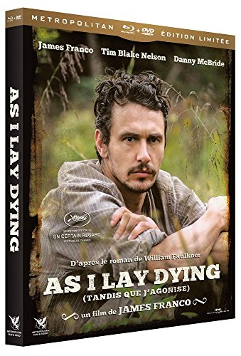 as-i-lay-dying-tandis-que-jagonise-blu-ray-edition-limitee-blu-ray-dvd