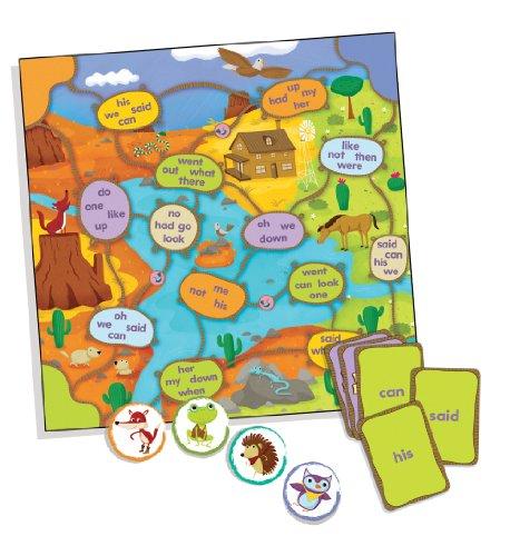 learning-resources-reading-roundup-game-juego-educativo-para-practicar-la-lectura-contenido-en-ingle