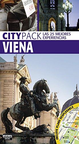 Viena (Citypack): (Incluye plano desplegable)