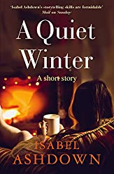 A Quiet Winter: A Short Story