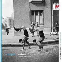 Chopin: Valses (Remastered)
