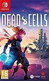 Dead Cells - Nintendo Switch [Edizione: Regno Unito]