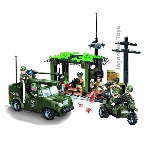 rilevamento-di-camion-militare-veicolo-avamposto-7-leganti-a-saldare-per-la-guerra-285pcs-809