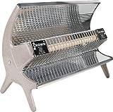 Crown 1451 Room Heaters(Radiant Type)S/R...