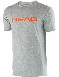 "Head Herren T-Shirt ""Transition Ivan"""