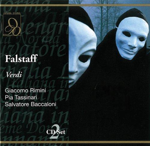Falstaff