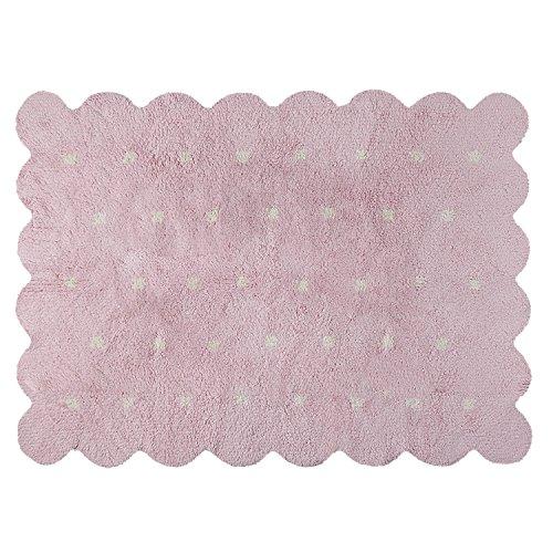 lorena-canals-c-de-77771-18-gall-eta-reversible-color-rosa-beige