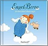 EngelBerta - Ich bin dein Schutzengel