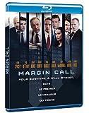 Margin Call [Blu-ray]