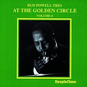 At The Golden Circle, Vol. 4