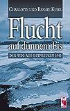 Image de Flucht auf dünnem Eis: Der Weg aus Ostpreußen 1945