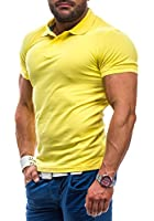 BOLF - T-shirt et Polo - GLO STORY 5408 - Homme