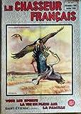 Telecharger Livres LE CHASSEUR FRANCAIS N 615 AOUT SEPTEMBRE 1947 TOUS LES SPORTS LA VIE EN PLEIN AIR LA FAMILLE SOMMAIRE PETITES ANNONCES CAUSERIE JURIDIQUE EXPOSITIONS CYNEGETIQUES LES CHIENS COURANTS DU MOYEN AGE ET DE LA RENAISSANCE ARBRES ET ARBUSTE (PDF,EPUB,MOBI) gratuits en Francaise