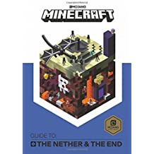 Minecraft & The Nether End Guide