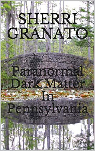 County Pittsburgh Pennsylvania (Paranormal Dark Matter In Pennsylvania (Haunted America) (English Edition))
