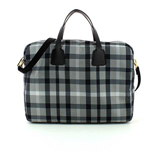 daks-london-bag-porta-pc-grey-black