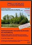 Hochfrequenzsender verursachen Baumschäden - Eine Beweisführung: Schlüssige Indizien belegen einen ursächlichen Zusammenhang zwischen Baumschäden und chronischen Hochfrequenzbelastungen