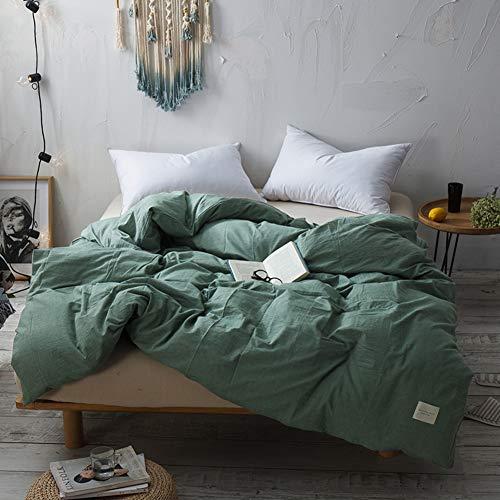 Deine Neue Bettwäsche In Dunkelgrün Jetzt Auf Bettwaesche123de