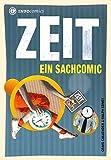 ISBN 3935254385
