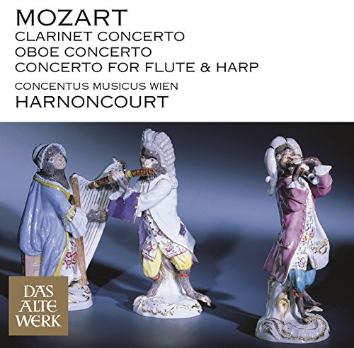 mozart-concerto-for-flute-and-harp-in-c-major-k299-297c-ii-andantino