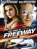 Freeway [OV]