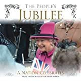 The People's Jubilee: A Nation Celebrates (Daily Mirror)