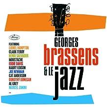 Brassens Et Le Jazz
