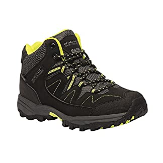 Childrens Hiking Boots