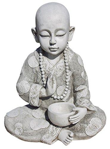 buddha-tyco-37-cm-moss