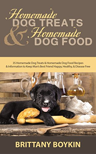 Homemade dog treats and homemade dog food 35 homemade dog treats homemade dog treats and homemade dog food 35 homemade dog treats and homemade dog food forumfinder Gallery