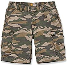pantaloni carhartt cargo Amazon it it Amazon tIwpnqS