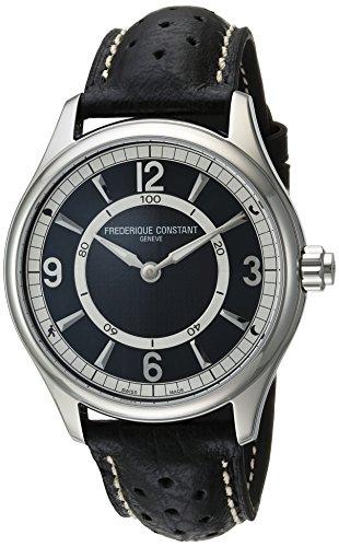 frederique-constant-smartwatch-herren-armbanduhr-42mm-armband-leder-gehuse-edelstahl-batterie-fc-282