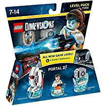 LEGO Dimensions - Level Pack - Portal