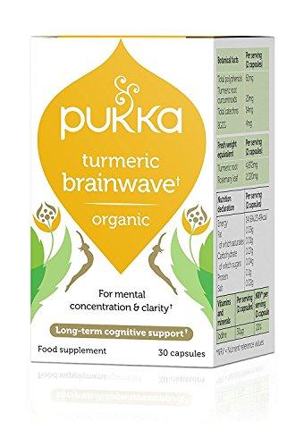 pukka-organic-turmeric-brainwave-30-capsules