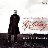 Johann Sebastian Bach: Goldberg Variations