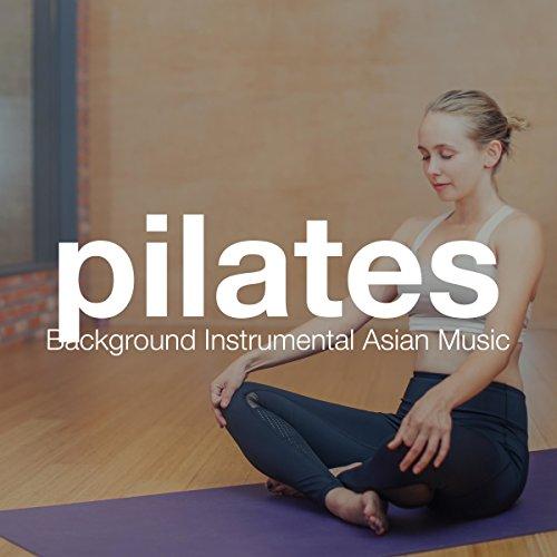 Sleep Songs Deep Music for Relaxation, Yoga Meditation
