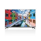 LG 42LB5500 - Televisor LED de 42' (Full HD, 100 Hz), negro