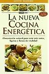 https://libros.plus/la-nueva-cocina-energetica-la-guia-fundamental-para-comer-mejor/