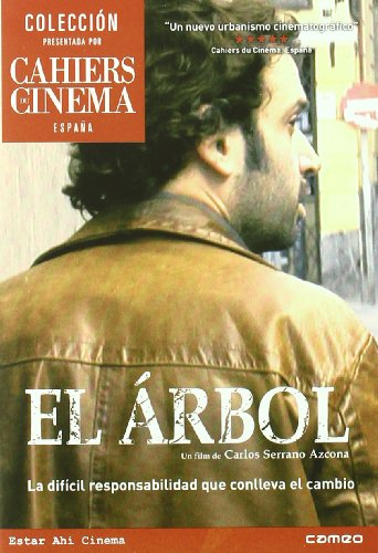 Preisvergleich Produktbild El Árbol (2009) [Spanien Import]