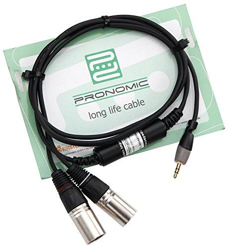 pronomic-ane10-15jx-audionoise-eliminator-cable-jack-xlr
