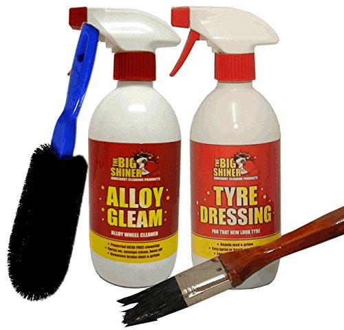 tyre-dressing-acid-free-wheel-cleaner-brushes