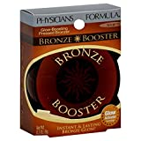 Physicians Formula Bronze Booster Glow-B...