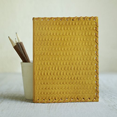 mother-day-gift-leather-journal-personal-diary-blank-composition-notebook-travel-record-book-handmad