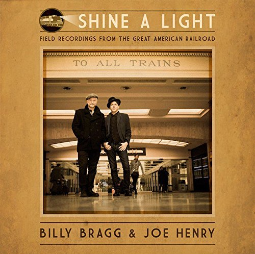 shine-a-light-field-recordings-from-the-great-american-railroad
