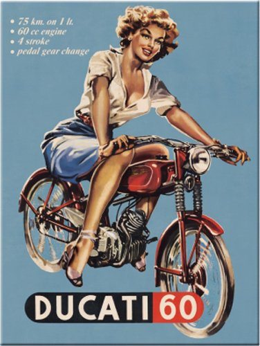 ducati-60-motorbike-cycle-old-retro-vintage-advert-with-pinup-small-engine-power-bike-60-cc-4-stroke
