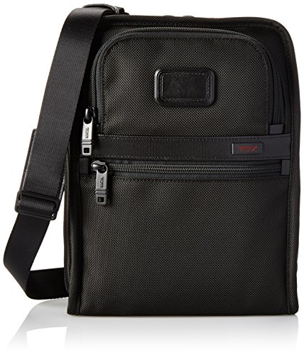 tumi-alpha-2-organizer-travel-tote-black-black-022116