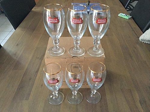 lot-de-6-verre-a-biere-stella-artois-25cl-neuf-bord-dore